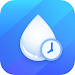 Drink Water Reminder: Water Tracker & Alarm