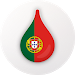 Download Drops: Learn European Portuguese language for free 31.67 APK