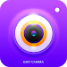 Download Easy Camera: Easy To Makeup And Edit 1.0.2 APK
