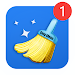 Download Space Clean & Super Phone Cleaner 4.0.6 APK