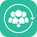 Download Easy Contacts Backup - Smart Contacts Manager 2.3 APK