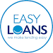 Download Easy Loans - Fast Mobile Cash V.1.2.1 APK