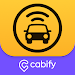 Download Easy Taxi, a Cabify app 7.13.1 APK