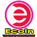 Download Ecoin Official 1.0 APK