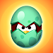Download Egg Finder 1.9 APK