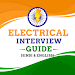 Electrical interview Question Answer Hindi & Eng