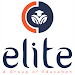 Download Elite Group Of Education 1.0.76.1 APK