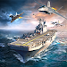 Download Empire:Rise Of BattleShip 1.2.317 APK