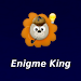 Download Enigme King 2.1.1 APK