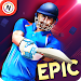 Download Epic Cricket - Best Cricket Simulator 3D Game 2.74 APK