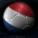 Download Eredivisie Voetbal 3.0.12 APK