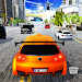 Download Extreme Highway Traffic Endless Car Racer 1.0.1 APK