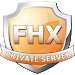 FHX Super Ultimate COC by Nimo
