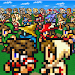 Download FINAL FANTASY ALL THE BRAVEST 1.0.1 APK