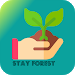 Download FOREST STAY (NEW) 1.1 APK