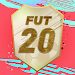 Download FUT 20 Draft Simulator & Pack Opener 1.0.8 APK