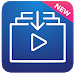 Video Downloader for FB - Simple & Fast - FaDo