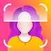 Download Face Secret Master: Aging, Face Scanner, Horoscope 1.21 APK