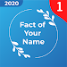 Download Fact of Your Name - Name Meaning 3.8 APK