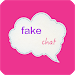 Download Fake Video Chat 1.1.1 APK