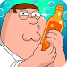 Download Family Guy- Another Freakin' Mobile Game 2.2.5 APK