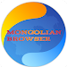 Download Fast And Mongolian Browser 1.0 APK