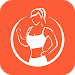 Download Female Fitness Workout 4.6.0 APK