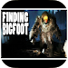 Download Finding Bigfoot Survival 1.64 APK
