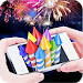Download Fireworks Day Celebration 1.0 APK