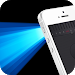 Download Flashlight 1.9.8 APK