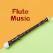 Download Flute Music Online For Free 1.0 APK