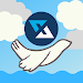 Download Fly High - Play and Win Free Mobile Top-Up 1.0.95 APK