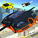 Download Flying Car Transport Simulator 1.24 APK