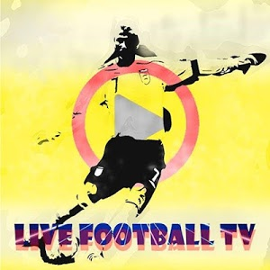Download Football Live Tv And Livescore 10 Apk