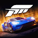 Download Forza Street: Race. Collect. Compete. 31.2.2 APK