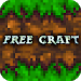 Free Craft - Exploration