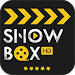 Download Free Movies Box - Tv Show & HD Box 2019 01.015 APK