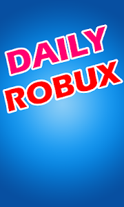 screenshot of Free Robux&Roblox Collector – NEW version 3.0