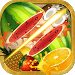 Download Fruit Mania 1.1.1 APK