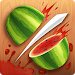 Fruit Ninja\u00ae