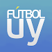 Download Fútbol Uruguay 2.72 APK