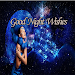 Download GOOD NIGHT WISHES 1.0 APK