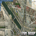 Download GPS LIVE MAP Guide 4.0 APK