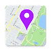 GPS Tracker for Android