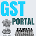 Download GST PORTAL 4.0 APK