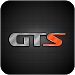 Download GTS Companion - Daily Races and SR/DR Stats  APK