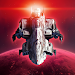 Download Galaxy Reavers - Starships RTS 1.2.20 APK