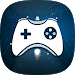 Download Game Booster - Speed up your games 1.0.22 APK
