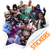 Download ?? Game Sticker Packs for WhatsApp 1.0 APK