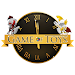 Download Game of Toys 0.5.2 APK